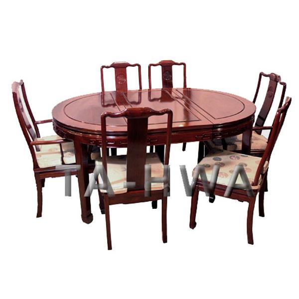 Witte klassieke eetkamerstoelen moderne eetkamerstoelen for Klassieke eetkamerstoelen